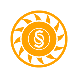 SolarCoin colored coin